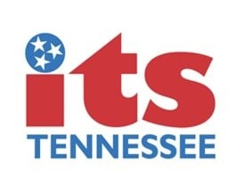ITS-Tennessee