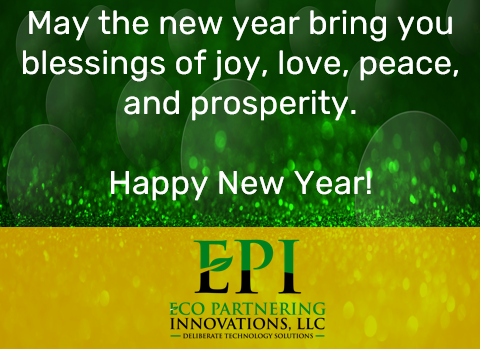 EPI-Happy-New-Year